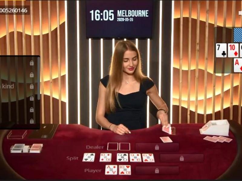 6+_poker_2.JPG