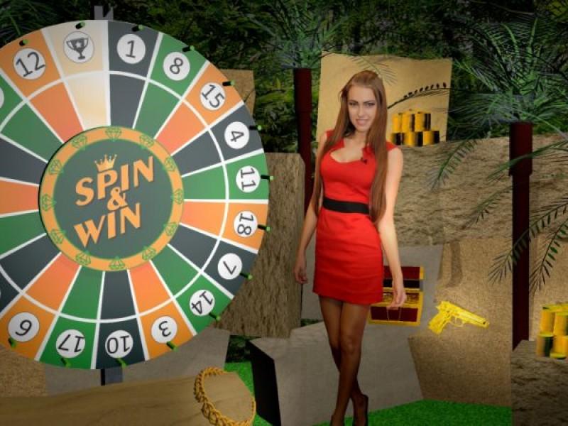 Spin_win_2.jpg