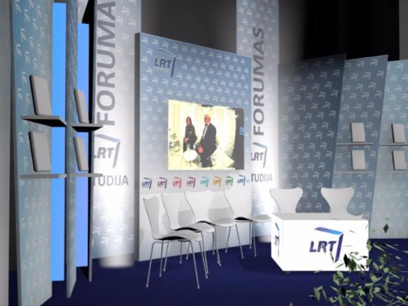 LRT_scenos_erdve_3.jpg
