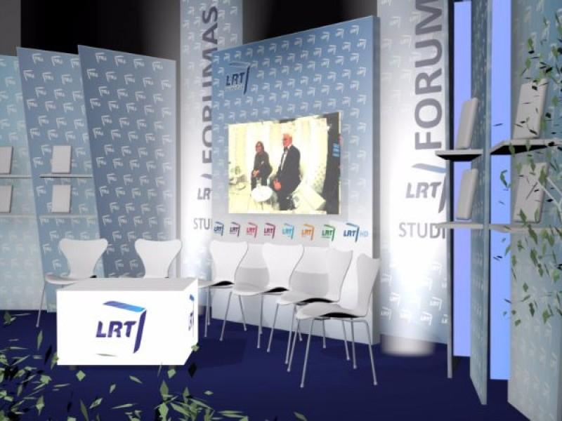 LRT_scenos_erdve_6.jpg