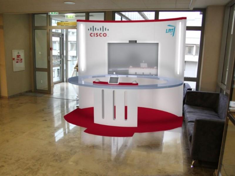 Cisco_1_3.jpg