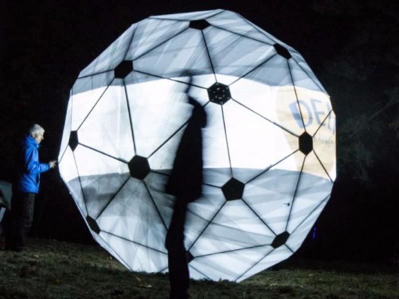burbulas (2).jpg